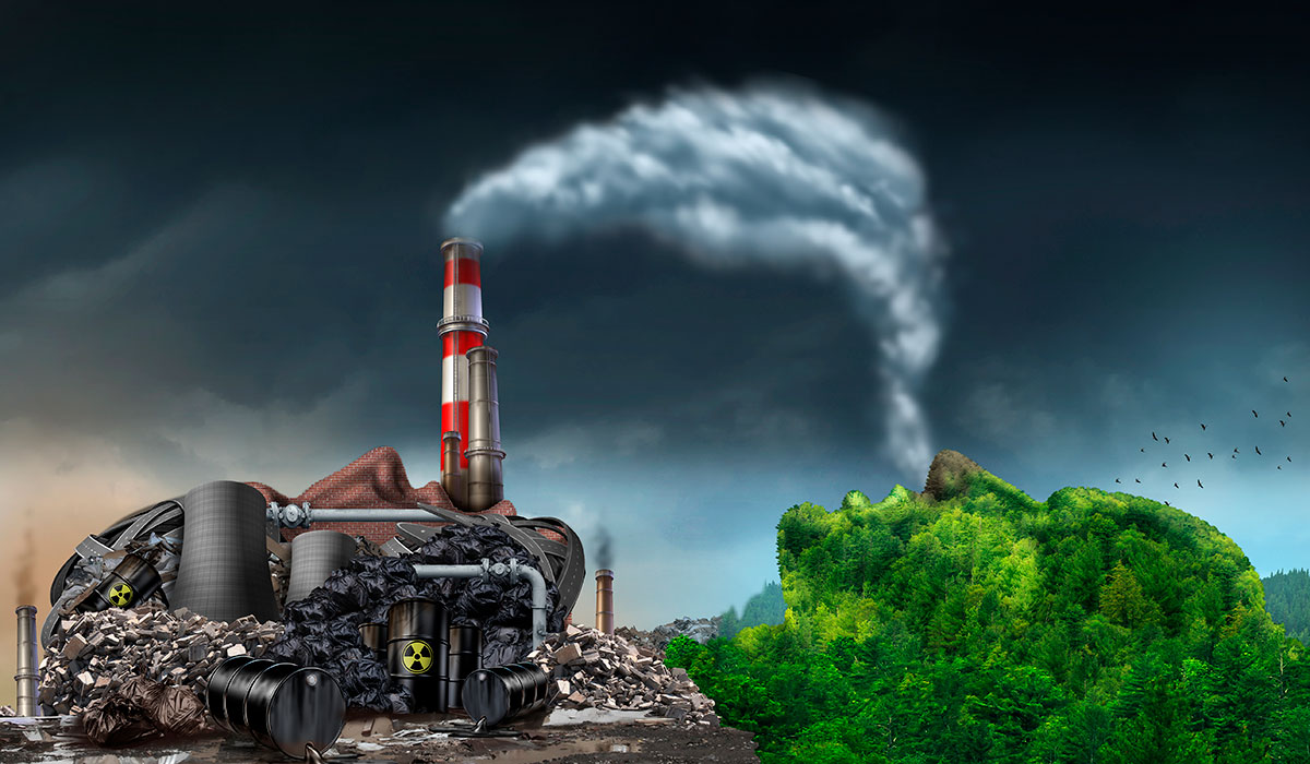 Umweltgifte (AdobeStock_90298277)
